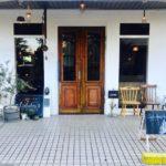 深谷市上柴町西にある「縷縷bois(ルルボワ)」が閉店するみたい。【開店・閉店】