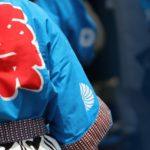 埼北エリアの夏祭り系イベントまとめ。【イベント情報】
