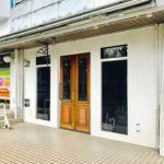 深谷市上柴町西に「ignis coffee(イグニスコーヒー)」というお店がオープンするみたい。「縷縷bois(ルルボワ)」があったところ。【開店・閉店】