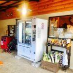 上里町七本木にある「パン工房ハイジ」が『パンの自動販売機』を始めたみたいなので行ってみた。【○○してみた!】