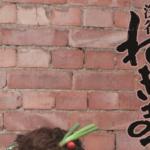 1月27日(日)「深谷ねぎまつり」が開催されるみたい。【イベント情報】