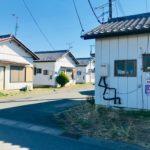 5/8(水)放送のTBS『水曜日のダウンタウン』は神川町でロケを行ったみたい。【その他】