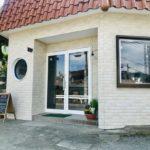 寄居町寄居に「BEAR COFFEE(ベアコーヒー)」というカフェがオープンしてた。【開店・閉店】