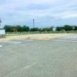 7月に閉店した「伊太利亜食房アガノ」が『ビストロヒガキ』という店名で深谷市田中にオープン予定みたい。【開店・閉店】