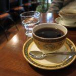 テレ東『ローカル路線バス乗り継ぎの旅』で蛭子さん達がコーヒーを飲みに立ち寄った本庄市の喫茶店はどこ?【知ってる?】