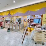 「MEGAドン・キホーテUNY本庄店」内に「tapi-mo たぴも」という焼き芋スイーツとタピオカのお店がオープンするみたい。