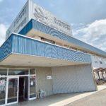 本庄市小島にある「スポーツフレンド 本庄店」が閉店するみたい。