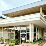 本庄市小島にある「食肉店 シライシ」が「揚げもの専門店」としてリニューアルするみたい。