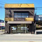 本庄市南に「Kajitsu(かじつ)」というフルーツサンド専門店がオープンするみたい。