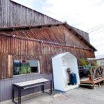 本庄市本庄にある「ハナファームキッチン」が本庄市早稲田の杜へ移転するみたい。ガルバカフェがあったところ。