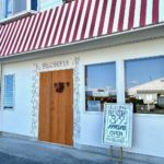 上里町七本木のパン屋さん「BREAD SHOP 3/9(サンガツココノカ)」がもうすぐオープンするみたい。