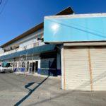 本庄市万年寺に「餃子の雪松 本庄店」がオープンするみたい。