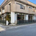 熊谷市広瀬に「COCO~cafe(ココカラカフェ)」っていうパンケーキのお店がオープンするみたい。