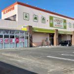 本庄市本庄の家具・インテリア雑貨のお店「スイデコ・本庄店」は2月11日(木・祝)にオープンみたい。