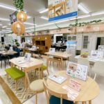 本庄市本庄にオープンした家具・インテリア・雑貨の専門店「スイデコ・本庄店」に行ってみたら、めっちゃ楽しい!【さいつう広告】