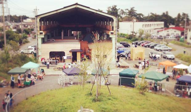 marketphoto2