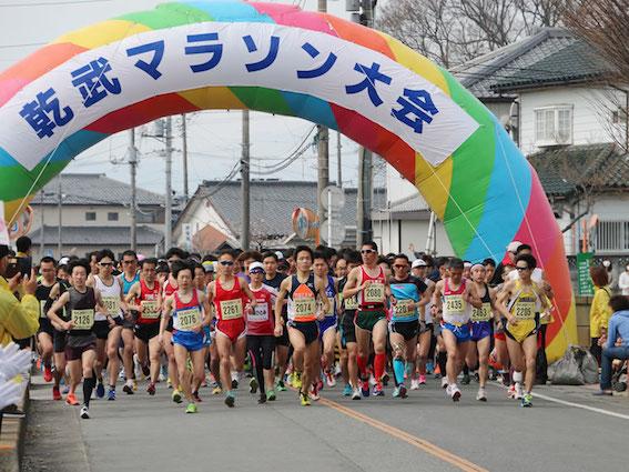 report_20150328-29-kamisato-photo05
