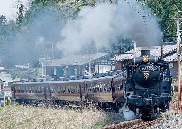 800px-SL_Paleo_Express