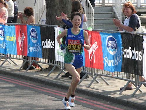 1024px-Yukiko_Akaba,_London_Marathon_2011