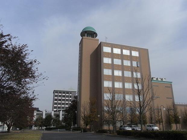1024px-Saitamainstituteoftechnology